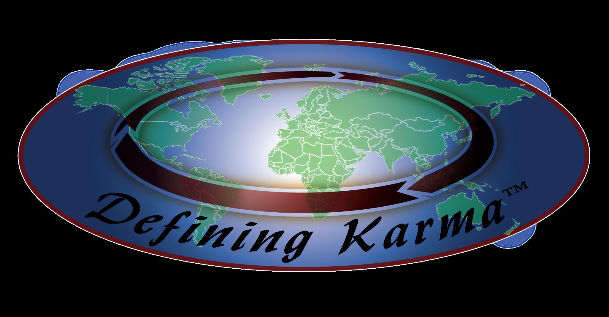 Defining Karma™
